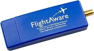 FlightAware Pro Stick Plus (USB SDR ADS-B ontvanger voor Raspberry Pi)