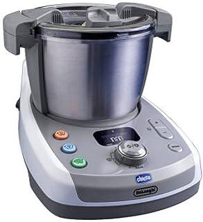 Amazon.es: Chicco - Batidoras, licuadoras y robots de cocina / Lactancia y alimentación: Bebé