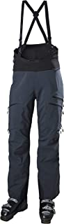 Helly Hansen Women's Odin Mountain 3l Shell Bib Pants
