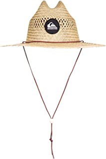 Men's Pierside Slimbot Sun Protection Hat