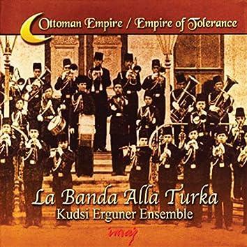 La Banda Ala Turka