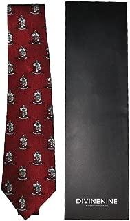 Kappa Alpha Psi Necktie