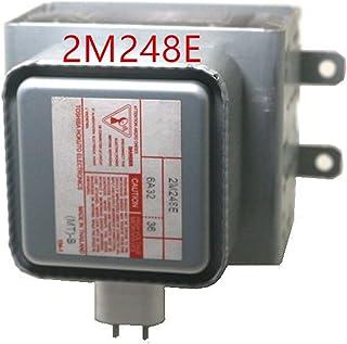 ZCX Zycxiong 100% Nouveau pour T/OSHIBA Industrie de l'air Four à Micro-Ondes Magnétron 2m248H 2M248J 2M248K 2M248E 2M248E...