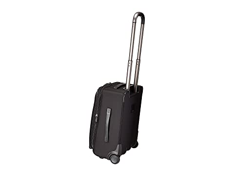 Domestic Metropolitan Carry Upright On Hartmann Expandable 8xqPwn5Pz