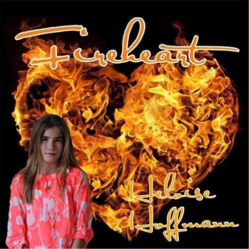 Heloise Hoffmann