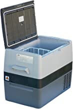 Norcold 2.1 cu. ft. Portable Refrigerator/Freezer for RV, Trucks, Boats, Camping - NRF60