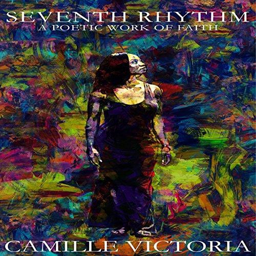 Seventh Rhythm audiobook cover art