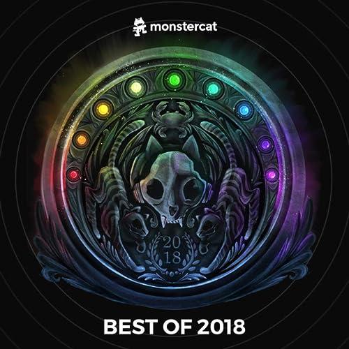 Monstercat Uncaged Vol  6