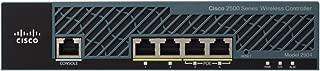 Cisco AIR-CT2504-15-K9 2504 Wireless Controller