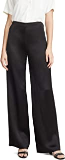 Theory Women's Clean Wide Leg Pants