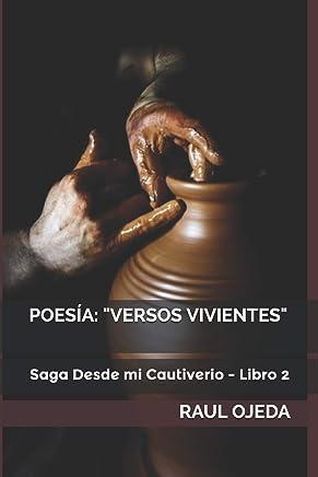Amazon.com: Raul Sagini