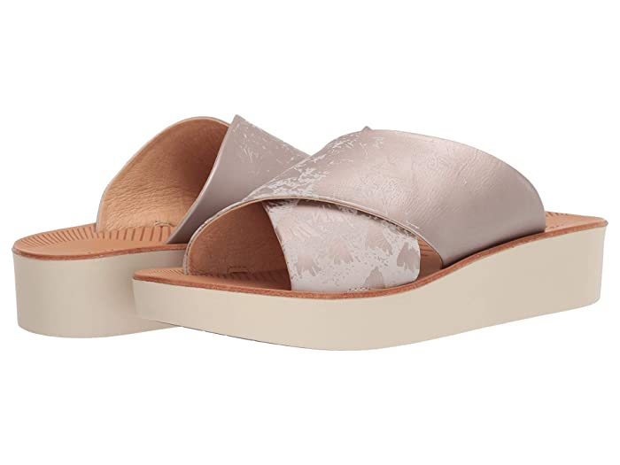 'Onohi  Shoes (Tapa/Bubbly) Women's Sandals