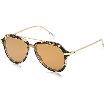 Dolce gabbana Sonnenbrillen für Herren vergleichen und bestellen