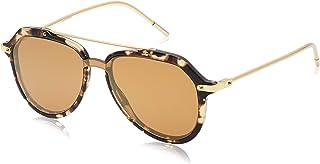 Ray-Ban Men's 0DG4330 Sunglasses