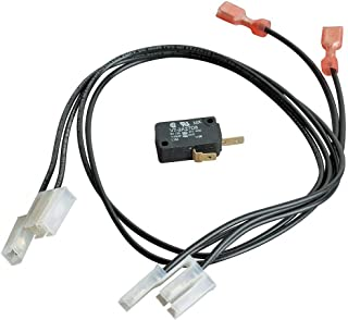 Wiring Harness Service Kit, for HTV Model