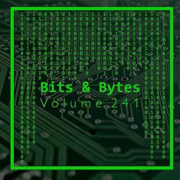 Bits & Bytes, Vol. 241