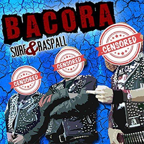 Bacora