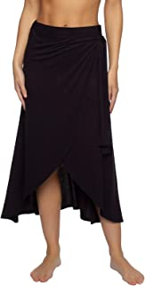 Best pull on summer skirts Reviews
