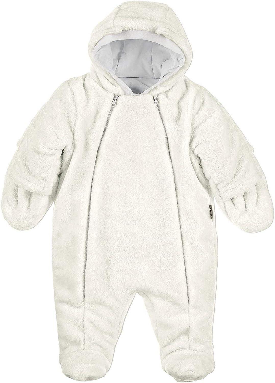 Sterntaler Baby Sweatshirt Felpa