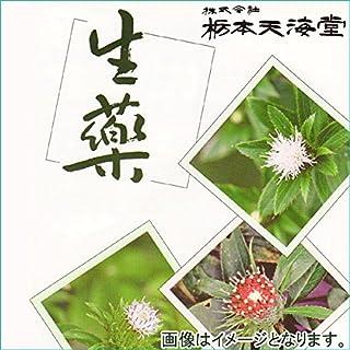 〔栃本天海堂/生薬〕よもぎ(寸切) 500g 別名:艾葉(がいよう)〔健康食品〕
