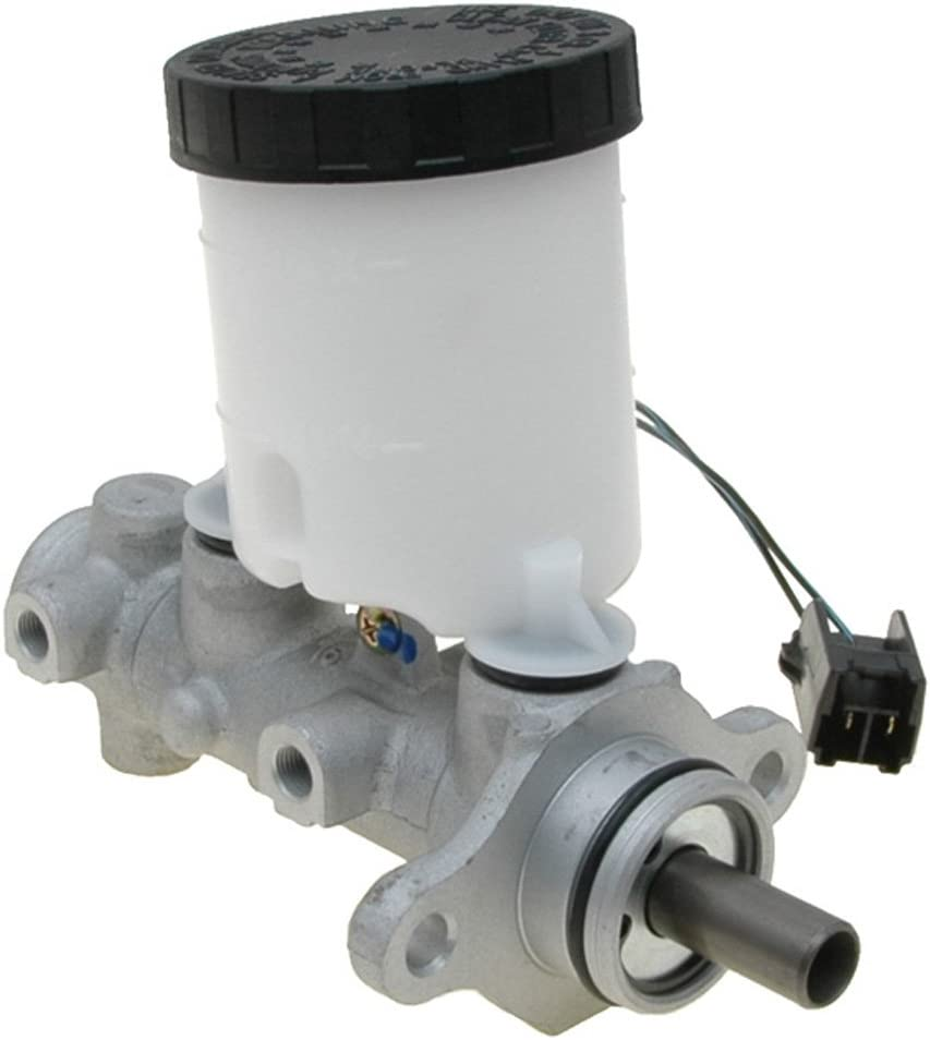 5 popular Raybestos MC390944 Professional Grade Cylinder Master Brake Max 69% OFF