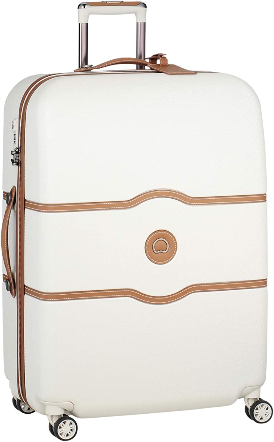 Delsey Chatelet Air Chatelet Air, X-Large