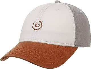 Bugatti Gorra de Beisbol Uni Classic Cotton by baseballgorra Baseball