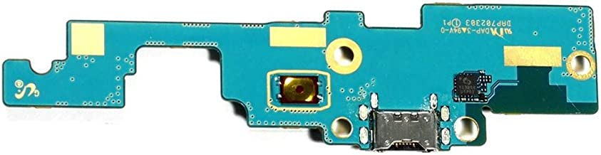 samsung galaxy s3 usb port replacement