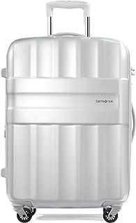 [サムソナイト] スーツケース アーメット スピナー79 105L 79cm 5.4kg 62244 国内正規品 メーカー保証付き