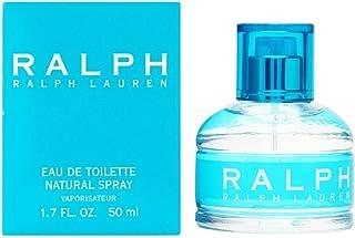 او دي توليت رالف للنساء من رالف لورين، عطر طبيعي، 0.25 اونصة سائلة