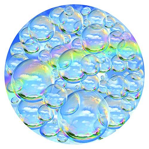 Bubble Trouble 1000 pc Jigsaw Puzzle -Bubble Theme- by SunsOut