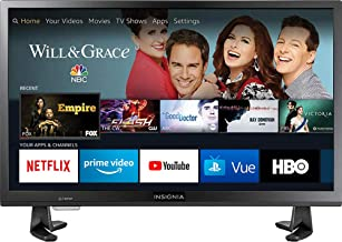 Best 28 inch smart tv with dvd Reviews