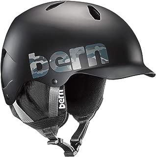 BERN Boy's Bandita Jr MIPS Helmet