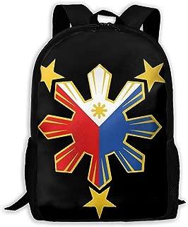 Best star wars umbrella philippines Reviews