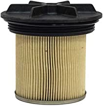 Fuel Filter With Cap Fits 95-98 FORD 7.3L Diesel