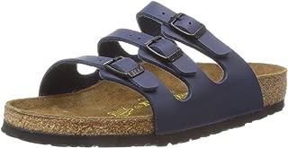 Birkenstock Australia Women's Florida SFB Sandals