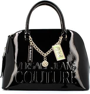 Best versace jeans couture handbags Reviews