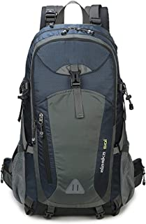 2f0baf763403 Amazon.com: A TCS - Luggage & Travel Gear: Clothing, Shoes & Jewelry