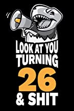 Best turning 26 jokes Reviews