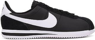 3ebf2b4a5460 Nike Men s Classic Cortez Leather Casual Shoe