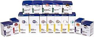 اولین کمک فقط Refill برای انطباق هوشمند کابین عمومی کسب و کار با داروها، 1.37 پوند