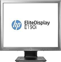Best elitedisplay e232 price Reviews