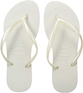 68f6d8347 Amazon.com  Flip-Flop - 10.5   Sandals   Shoes  Clothing