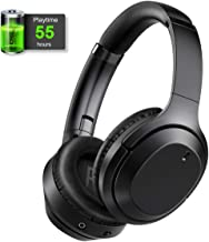 Best noise cancelling headphones with microphone Reviews