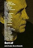Antología desordenada von Joan Manuel Serrat