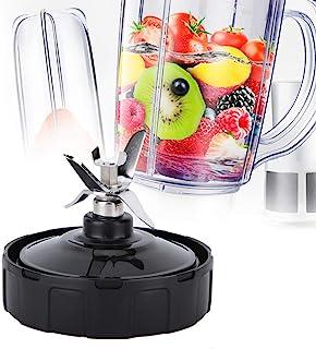 Amazon.es: extractor de jugo - Accesorios y repuestos de pequeño electrodoméstico / Pequeño...: Hogar y cocina
