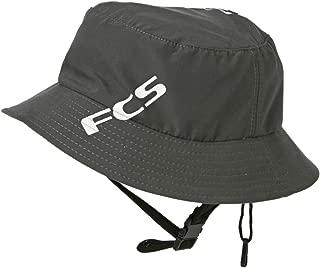 fcs wet bucket