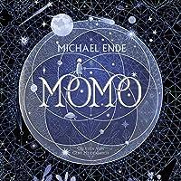 Momo: oder die seltsame Geschichte von den Zeit-Dieben und von dem Kind, das den Menschen die gestohlene Zeit zurueckgab : 7 CDs