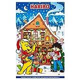 Image of Haribo Adventskalender, 1er Pack (1 x 300 g)