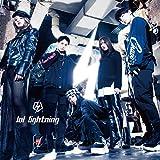 lightning(MV盤)